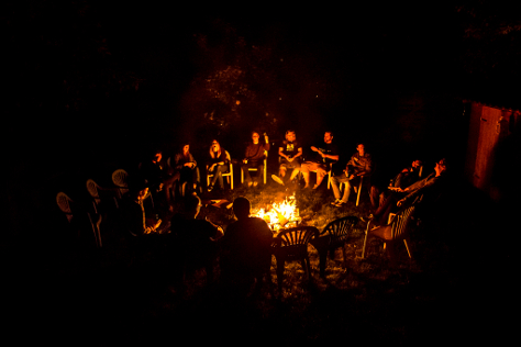2016-09-07_Lagerfeuer-unplugged_websize